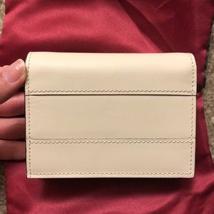 None Bags - SOLD📍📍📍⚠️!!!!!$$Leather wallet/BRAND NEW/